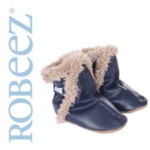 ROBEEZ Classic Boots